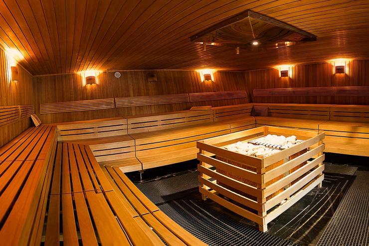 finnische sauna tuttlingen tuwass. Black Bedroom Furniture Sets. Home Design Ideas
