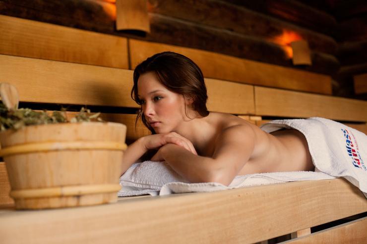 escort tuttlingen sauna mainaschaff öffnungszeiten