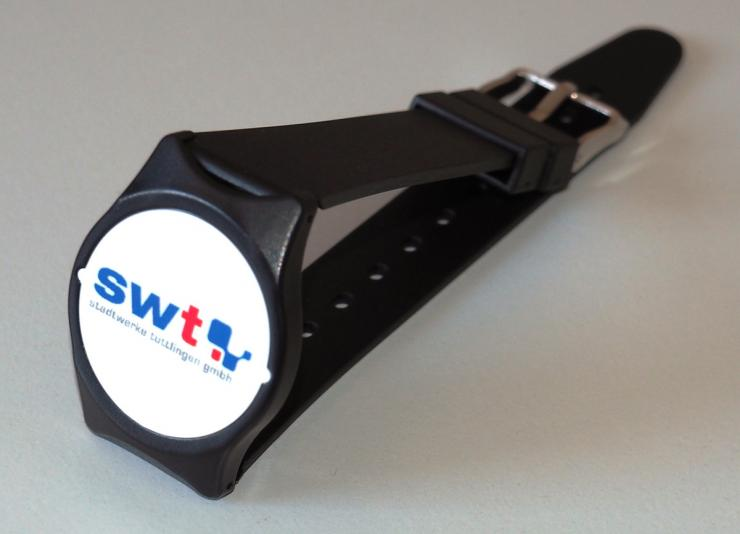 swtVIP Band